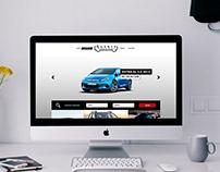 Website Avanty