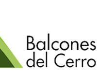 Balcones del Cerro