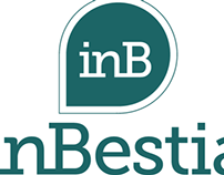 inBestia.com