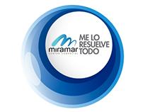 Mailing Publicitario - Miramar