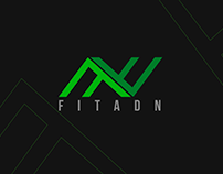 Branding fitadn
