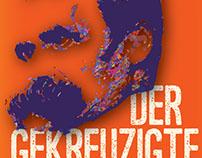 Mad Nietzsche Poster