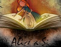 Alice a Si