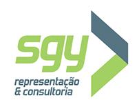 SGY Representação & Consultoria