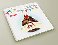 Lola Gourmet