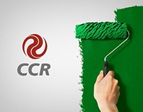 CCR Sustentabilidade