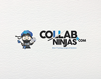 CollabNinjas - 12/2015