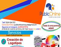 Plantilla Mercado Libre