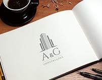 A & G Construções