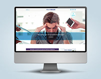 Blog Minuto Weleda - Tema Wordpress