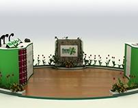 Flores Online Concept Store
