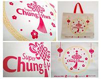 Diseño de bolsas ecológicas