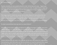 Descripción categoría casco Enduro