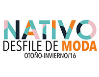 Motion Graphic / Evento Mapping