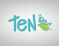 Ten Child Care App (Chicago)