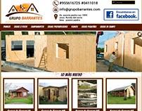 www.grupobarrantes.com
