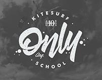 ONLY Kitesurf School