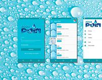 Agua Poin