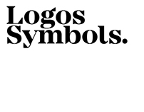 Logos/Symbols.