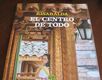RISARALDA - Publicación Especial Regional