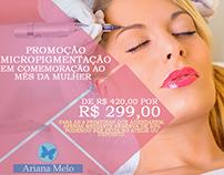 Atelie Ariana Melo