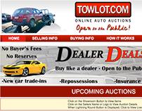 TOWLOT.com