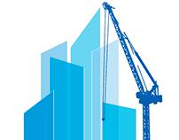Empresa de construção
