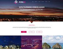 Website - Stratos Photograph