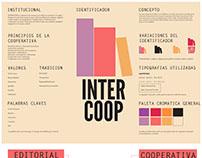 Diseño de una cooperativa de libros