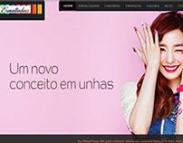 Elmatadass.com