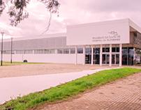 Bienvenido HPRVT - Ministerio de Salud de Santa Fe