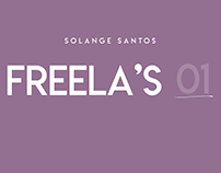 FREELA'S