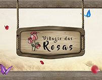 Villagio das Rosas