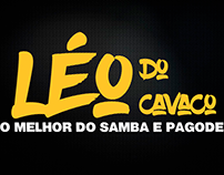 Léo do Cavaco