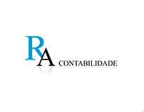 R A Contabilidade
