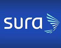 Sura (Aseguradora) - Evento 2017