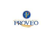 Proveo