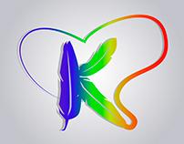 Logo design - Konkakú