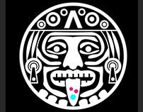 Logo y Manual Corporativo