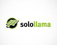 Solollama