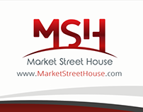 MSH Video Money Property Legal