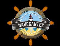 Navegantes - Queso Cremoso
