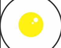 Galery Food Logo APP