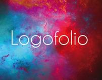 LOGOFOLIO Vol1