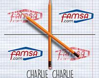 Facebook FAMSA.com
