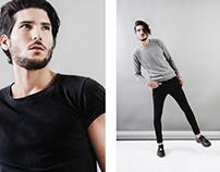 Lucas para DHR Models