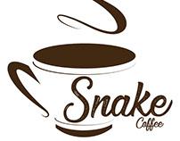 Snake Coffee