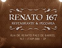 Renato 167