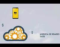 Nube para inversionistas