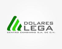 Dólares LEGA